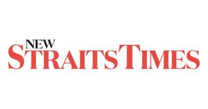 New-Straits-Times-Logo-e1594755415390