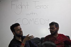 How-to-Fight-Terror-w-Comedy-DP-osfkw3vr5phn4c801sz6ta5t22ne8zx9kzl2hdr07k